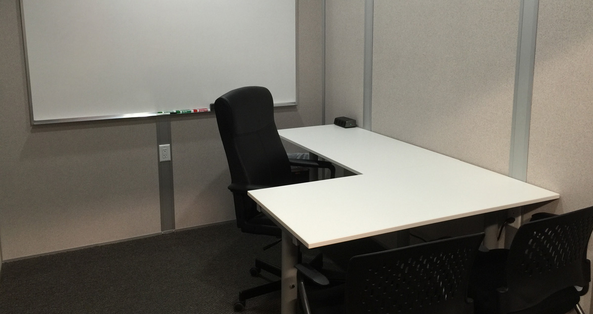 meeting room highlights pro desk space coworking